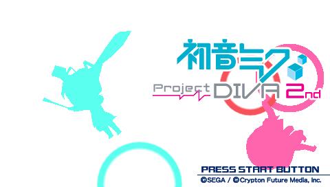 diva2-01.png