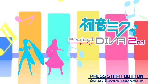diva2-03.png