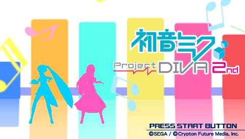 diva2-03.png